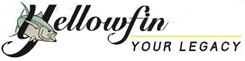 Yellowfin Customs