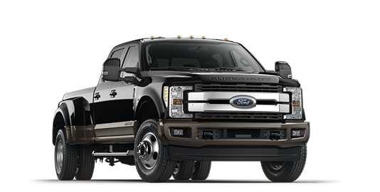Gator Ford A Ta Dealer With New Used And Certified