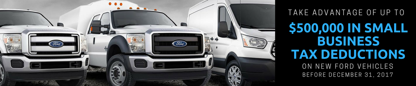 Ford Commercial Trucks & Gator Ford a Tampa Ford Dealer with New Used and Certified Ford ... markmcfarlin.com