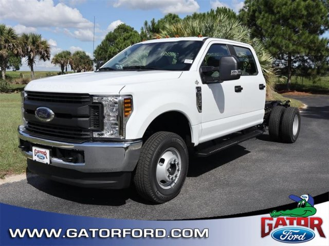 Gator Ford A Tampa Ford Dealer With New Used And Certified Ford